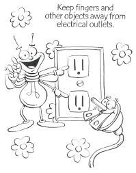 Energy Sources Coloring Pages Coloring Pages Of Save Energy Coloring