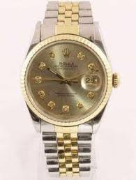 counterfeit rolex watches stripped from west midlands crooks fetch counterfeit rolex watches stripped from west midlands crooks fetch £10k at auction