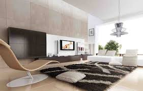 contemporary living room ideas with area rugs