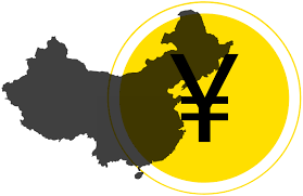 Send Transfer Money To China Western Union Us
