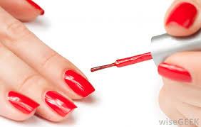 nail polish thinner can be used to prolong the life of nail polish