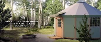 yurts for log cabin kit wood yurt yurt for yurt