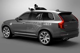 new car releases this weekUbers First SelfDriving Fleet Arrives in Pittsburgh This Month