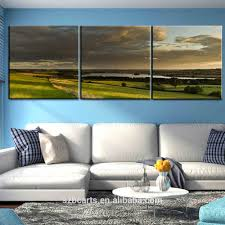 Free Painting Designs Modern Glass Painting Designs 3 Panel Canvas Wall Art With Acid Free Paper Buy 3 Panel Canvas Wall Art Modern Glass Painting Designs Modern 3 Panel
