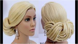 Updo Hairstyles Long Hair Great Easy Up Dos For Long Hair Easy