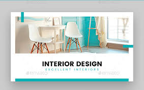 40 Interior Designer Business Card Designs Free Premium Download Magnificent Business Cards Interior Design