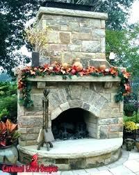 outdoor stone fireplaces outdoor stone fireplaces google search fireplace kits outside stone fireplace designs outdoor stone fireplaces