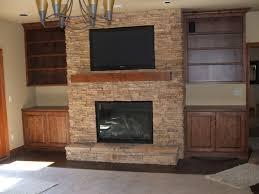 rock fireplace 2.JPG