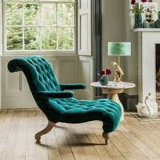relax house furniture. One Piece Interiors Update Statement Chairs Teal ArmchairHouse FurnitureFurniture Relax House Furniture
