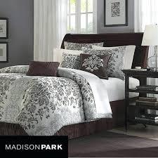 oversized king duvet covers oversized cal king comforter sets best bedding images on 3 ca oversized