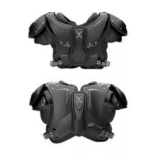 Xenith Xflexion Velocity Shoulderpads