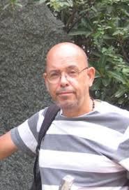 Mark McWatt: Guyanese writer and educator | St. Stanislaus College ...