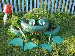 garden art ideas. 28 Truly Fascinating \u0026 Low Budget DIY Garden Art Ideas You Need To Make This Spring O
