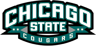 Chicago State Cougars men's basketball