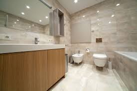 average cost bathroom remodel. Latest Bathroom Remodel Cost Per Square Foot About Average O