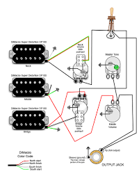 humbucker diagram humbucker image wiring diagram 3 wire humbucker wiring diagram 3 wiring diagrams on humbucker diagram