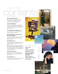 Facilities Design And Management Magazine Tfm Magazine Currently Facility Executive Magazine On Behance