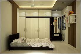 Best Home Interior Designiner Company In Kolkata Goa Classy Home Interior Design Bedroom Model