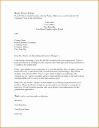 Cover Letter Builder Free Resume Cover Letter Creator Resume Cover Letter Generator 12