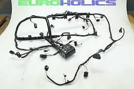 2005 jaguar xj8 fuse box diagram 2005 image wiring 2005 jaguar xj fuse location wiring diagram for car engine on 2005 jaguar xj8 fuse box