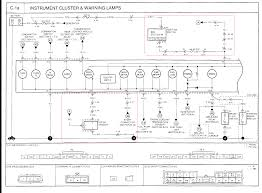 kia sorento wiring diagram wiring diagram and schematic design radio wiring diagram 2002 kia diagrams and schematics