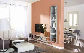 Wandgestaltung Wohnzimmer Grau Neueste Fotos Wandgestaltung Mit