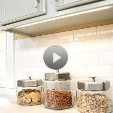 under counter lighting ideas. Best Under Kitchen Cabinet Lighting Ideas On Lights And . Counter