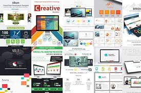 Powerpoint Templates Online Free 50 Cool Animated Powerpoint Templates Free Premium