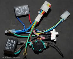 hunter ceiling fan electrical wiring of capacitor wiring diagramshunter wire harness hunter ceiling fan electrical wiring