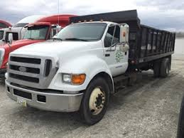 ford f650 miscellaneous parts tpi 2006 ford f650 miscellaneous stock 24558068 part image