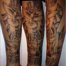 55 Tiché Holubice Tetování Punditschoolnet
