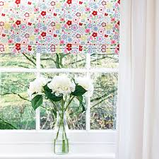 To Roman Blind – A Step-by-step How Guide Make