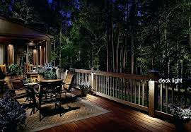 outdoor solar lighting ideas. Solar Landscaping Lights Outdoor Landscape Lighting Ideas Within X Flood Lowes