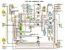 harley davidson wiring diagram solidfonts 1947 harley davidson wiring diagram automotive diagrams