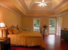 Small Romantic Bedroom Ideas - nurani.org