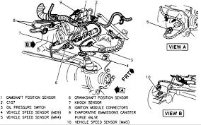 2000 pontiac sunfire 2 2 liter engine diagram wiring diagram libraries pontiac sunfire 2 2 engine diagram wiring diagrams u2022pontiac grand prix wiring diagrams in addition