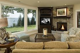 living room furniture placement ideas. contemporary living room furniture arrangement with corner fireplace throughout decorating placement ideas i