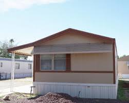 southwest mobile home s tucson arizona s largest selection of pre owned manufactured homes