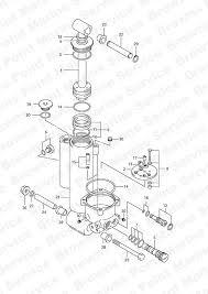 suzuki df 50 wiring diagram wiring diagram libraries suzuki df 50 wiring diagram wiring diagramssuzuki df 70 trim manual screw location suzuki xl7 electrical