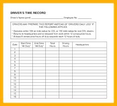 driver log sheet template daily cation log work sheet excel template free book logbook journal pages