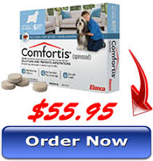 comfortis for dogs reviews. Simple Dogs Comfortis Purchase For Cheap Inside For Dogs Reviews