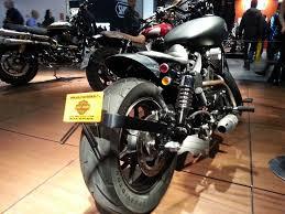 30 best harley davidson motorcycles images