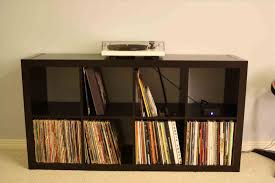 lp storage furniture. Units U Shelves Lp Storage Rack Boltz Steel Furniture Vinyl Record Shelving