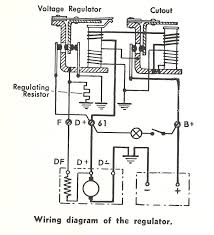 vw bug starter wiring wiring diagram and engine diagram 12v Bosch Regulator Wiring Diagram the beast '74 ramcharger further viewtopic moreover alternator wiring together with vw trike wiring diagram Basic 12 Volt Wiring Diagrams
