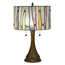 stained glass lamp base stained glass lamp bases uk stained glass lamp bases stained glass lamp bases canada stained glass lamp base supplies stained