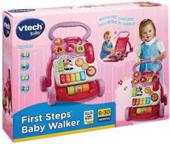 for baby walker | Bright Starts,Joy's,Vtech - Egypt | Souq