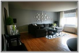 paint colors for living room walls with dark furniturePaint Colors For Living Room Walls With Dark Furniture  Home