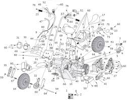 3 wire gm alternator wiring diagram 3 discover your wiring john deere wiring schematics 4020