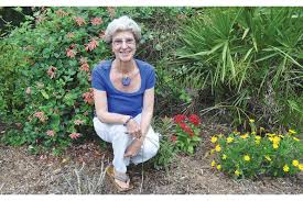 Your Neighbor: Polly Curran | East County | Your Observer