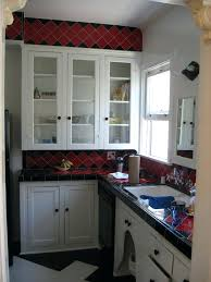 glass cabinet doors nz. art deco kitchen cabinets uk design style modern cabinet doors handles nz . glass